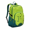 Patagonia Chacabuco Pack 32L Peppergrass Green