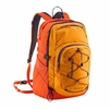 Patagonia Chacabuco Pack 32L Sporty Orange w/ Campfire Orange