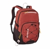 Patagonia Chacabuco Pack 32L Sumac Red