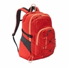 Patagonia Chacabuco Pack 32L Turkish Red