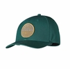 Patagonia Chop Hop Roger That Hat Arbor Green