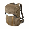 Patagonia Critical Mass Pack 22L Ash Tan (Autumn 2014)