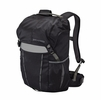 Patagonia Critical Mass Pack 22L Black (Autumn 2014)