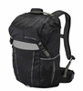 Patagonia Critical Mass Pack 22L Black