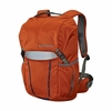 Patagonia Critical Mass Pack 22L Copper Ore (Autumn 2014)