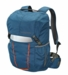 Patagonia Critical Mass Pack Glass Blue (Spring 2014)