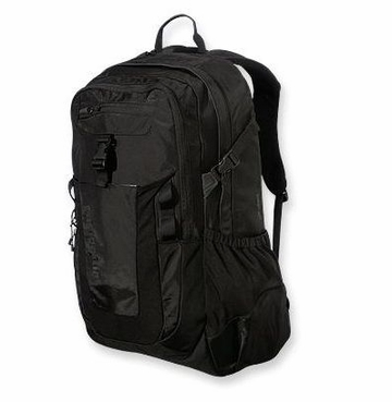 Patagonia Fuego Pack 32L Backpack Black (Spring 2014)