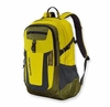 Patagonia Fuego Pack 32L Backpack Electric Yellow (Spring 2014)