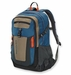 Patagonia Fuego Pack 32L Backpack Glass Blue (Spring 2014)