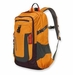 Patagonia Fuego Pack 32L Backpack Mango (Spring 2014)