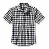 Patagonia Go To Mens Shirt Colson: Classic Navy  (Past Season)