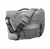 Patagonia Half Mass 15L Feather Grey