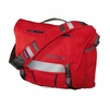 Patagonia Half Mass 15L Messenger Bag French Red