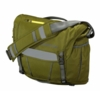 Patagonia Half Mass 15L Willow Herb Green (Spring 2014)