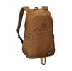 Patagonia Ironwood Pack 20L Bear Brown