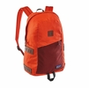 Patagonia Ironwood Pack 20L Cusco Orange