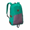Patagonia Ironwood Pack 20L Emerald