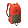 Patagonia Ironwood Pack 20L Monarch Orange