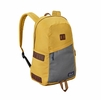 Patagonia Ironwood Pack 20L Nectar Yellow