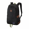 Patagonia Ironwood Pack 20L Rockwall
