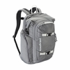 Patagonia Jalama Pack 28L Feather Grey