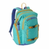 Patagonia Jalama Pack 28L Howling Turquoise