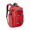 Patagonia Jalama Pack 28L Turkish Red