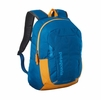 Patagonia Kids Refugio Backpack 15L Bandana Blue