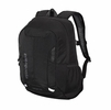 Patagonia Kids Refugio Backpack 15L Black