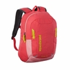 Patagonia Kids Refugio Backpack 15L Shock Pink