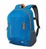 Patagonia Kids Refugio Pack 15L Andes Blue