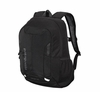 Patagonia Kids Refugio Pack 15L Black
