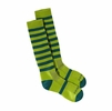 Patagonia Lightweight Snow Socks Peppergrass Green