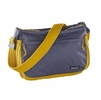 Patagonia Lightweight Travel Courier 15L Lupine