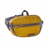 Patagonia Lightweight Travel Hip Pack 3L Sulphur Yellow