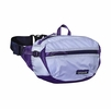 Patagonia Lightweight Travel Hip Pack 3L Tundra Purple