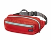 Patagonia Lightweight Travel Hip Pack 5L Catalan Coral (Spring 2014)