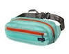 Patagonia Lightweight Travel Hip Pack 5L Polar Blue (Spring 2014)