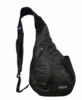 Patagonia Lightweight Travel Sling 7L Black (Spring 2014)