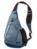 Patagonia Lightweight Travel Sling 7L Leaden Blue (Spring 2014)