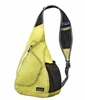 Patagonia Lightweight Travel Sling 7L Pineapple (Spring 2014)