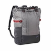 Patagonia Lightweight Travel Tote Pack 22L Drifter Grey