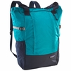 Patagonia Lightweight Travel Tote Pack 22L Epic Blue