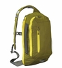 Patagonia Mass Sling 9L Willow Herb Green (Spring 2014)