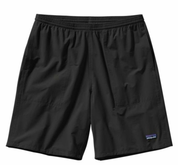"Patagonia Mens Baggies Stretch Shorts 9"" Rockwall (Past Season)"