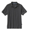 Patagonia Mens Daily Polo Rockwall (Spring 2014)