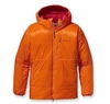 Patagonia Mens DAS Parka Turmeric Orange  (Past Season)