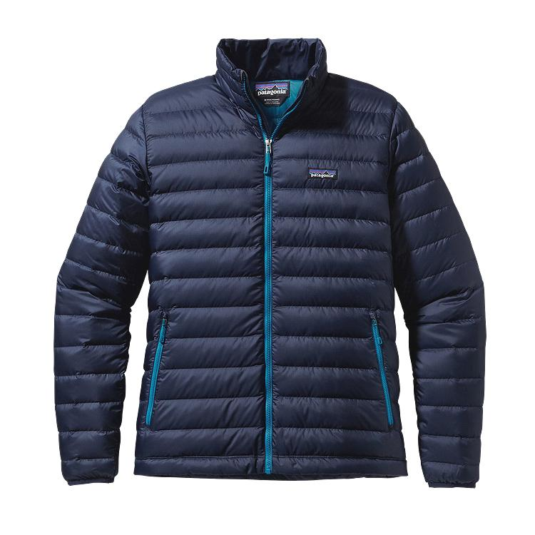 Rei Patagonia Better Sweater