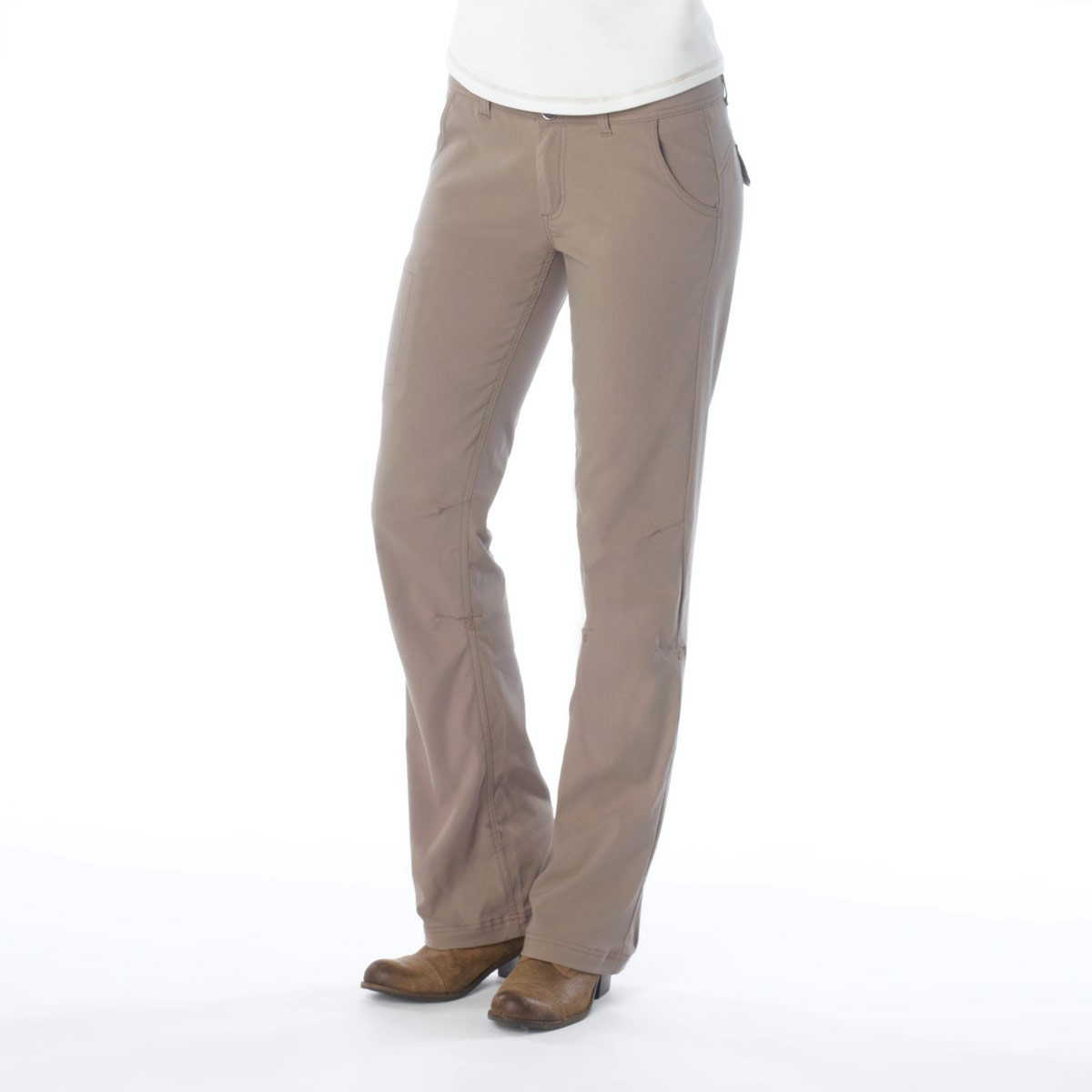 Beautiful Khaki Pants For Women Are Amongst The Latest Fashion Clothing Which Look  These Pants Can Be Paired With A White Collared Polo Shirt Or A Plain White Buttoned Shirt A White Or Black Blouse Can Also Look Classy With Your Khakis For