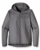 Patagonia Mens Houdini Jacket Feather Grey